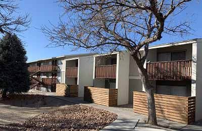 NEW MEXICO MULTIFAMILY RECAPITALIZATION AND CASH-OUT REFINANCE