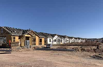 ARIZONA MULTIFAMILY RECAPITALIZATION, CASH-OUT, AND CONSTRUCTION-COMPLETION FINANCING